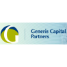 Genesys Capital Partners