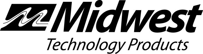 Midwest Technology by Flight.vc