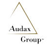 Audax Management Company, LLC