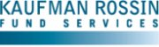 Kaufman Rossin Fund Services