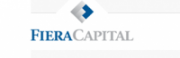 Fiera Capital Corporation