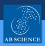 AB Science S.A.
