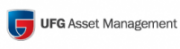 UFG Asset Management