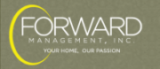 Forward-Management