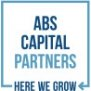 ABS Capital Partners{{en:ABS Capital Partners}}