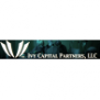Ivy Capital Partners{{en:Ivy Capital Partners}}