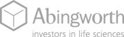 Abingworth Bioventures{{en:Abingworth Bioventures}}