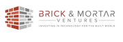 Brick & Mortar Ventures