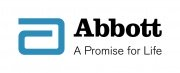 Abbott Biotech Ventures, Inc.{{en:Abbott Biotech Ventures, Inc.}}